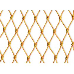 REDLINE Gold ®  Polyéthylène
