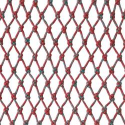 Alèze polyéthylène Greenline