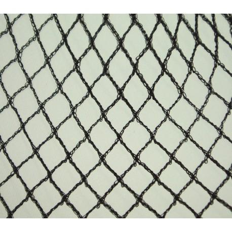 Filet Polyéthylène - Tressé sans noeud